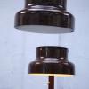 Atelje Lyktan 1960s Bumling lights (3)