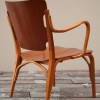 Carl Axel Acking Bentwood Chair (1)