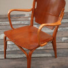 Carl Axel Acking Bentwood Chair (3)