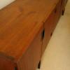 Cees Braakman DU03 Sideboard (1)