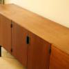 Cees Braakman DU03 Sideboard (2)