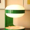 Columbo KD27 Lamp
