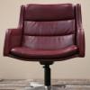 Desk Chair by Geoffrey Harcourt for Artifort (1)
