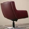 Desk Chair by Geoffrey Harcourt for Artifort (2)