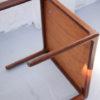 G Plan 1970s Tiled Coffee Table (3)