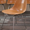 Herman Miller Shell Chairs (1)