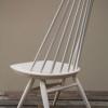 Ilmari Tapiovaara Mademoiselle Chair (2)