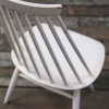 Ilmari Tapiovaara Mademoiselle Chair (3)