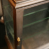 Industrial Glass 40s Cabinet (2)