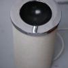 Joe Columbo Guzzini Arco Lamp (3)