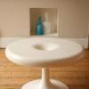 Kantarelli Coffee Table by Eero Aarnio 1967
