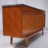 Lebus Sideboard (1)