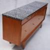 Lebus Sideboard