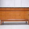 Lebus Sideboard (2)