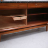 Lebus Sideboard (8)