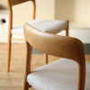 Moller Chairs (1)
