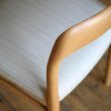 Moller Chairs (2)