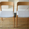 Moller Chairs (3)