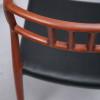 Moller Model 79 Carver Armchair (3)