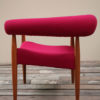 Nanna Ditzel Ring Chair (3)