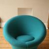Paulin Mushroom Chair 3