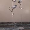 Peter Nelson Floor Lamps (1)