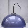 Robert Welch Lumitron Ceiling Light (1)