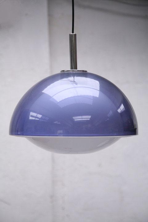 Robert Welch Lumitron Ceiling Light