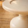 Rochetto coffee table by Achille and Piergiacomo Castiglioni 1967