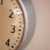 Simplex Wall Clock (2)
