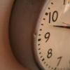 Simplex Wall Clock (3)