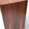 Stag Walnut Chest of Drawers (2)