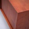 Teak Danish Sideboard by Steens (3)