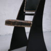 Vintage Arts and Crafts Chair (2)