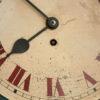 Vintage School Clock 01 (2)