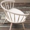 Yngve Ekstrom Arka Chair (2)