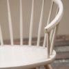 Yngve Ekstrom Arka Chair (3)