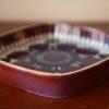 Ceramic Bowl designed by Nils Thorssen for Royal Copenhagen Denmark1