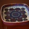 Ceramic Bowl designed by Nils Thorssen for Royal Copenhagen Denmark2