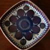 Ceramic Bowl designed by Nils Thorssen for Royal Copenhagen Denmark3