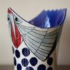 Marianne Westman Hen Bowl for Rorstrand