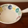 Marianne Westman Picknick Bowl for Rorstrand Sweden1