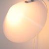 Mini VIP Wall Lamp Designed by Jorgen Gammelgaard for Pandul Denmark3
