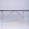 Modernist Dining Table 2