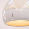 Pallade Ceiling Light by Artemide Italy