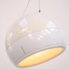 Pallade Ceiling Light by Artemide Italy2