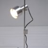 Peter Nelson Table Lamp 2