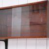 Rosewood Shelving Unit by Albert Hansen Denmark2