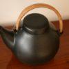 Teapot by Ulla Procope Finland 2