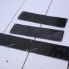 Vintage Emanel Signs 3